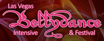 lasvegas_bellydance_intensive-logo