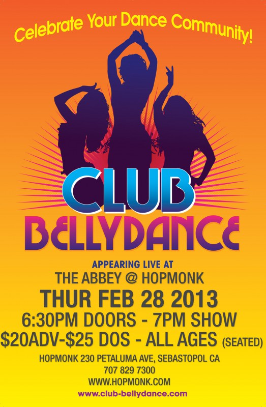 club_belly_dance_hopmonk